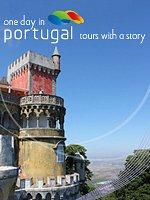 One Day in Portugal