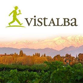 Vistalba Wine Tours