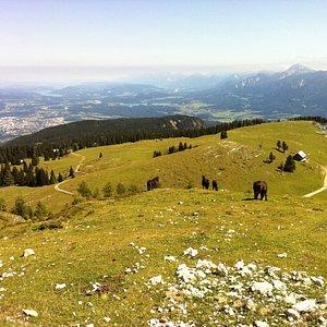 Villacher Alpenstrasse 1