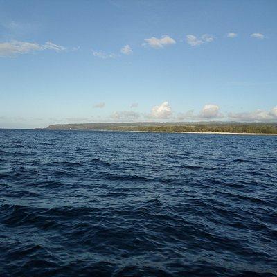 Haleiwa Beach