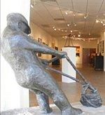Galeria 19 Fine Art
