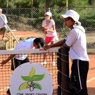 Star Sport Center Club Deportivo y Academia