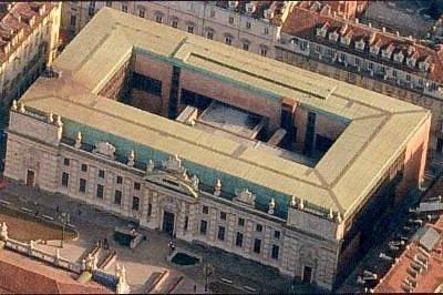 Provided by: Biblioteca Nazionale Universitaria di Torino