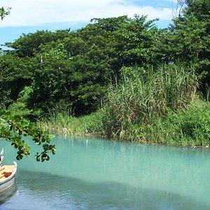 White River Jamaica
