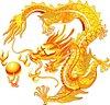 dragon789wv