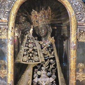 Altöttinger Madonna