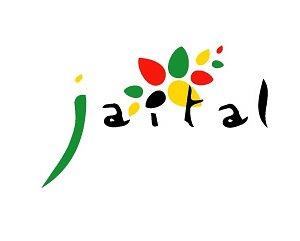 Jamaica - Airport Transfer, Tours & Excursions