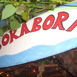 Bora Bora by Sunet ( the new Sunset Bistro)