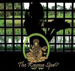 The Kayma Spa