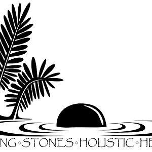 Stepping Stones Holistic Healing