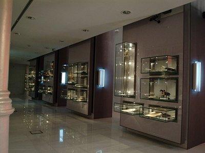 Provided by: Museu da Presidencia
