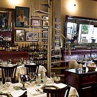 Sip Wine Bar - Seminyak Bali