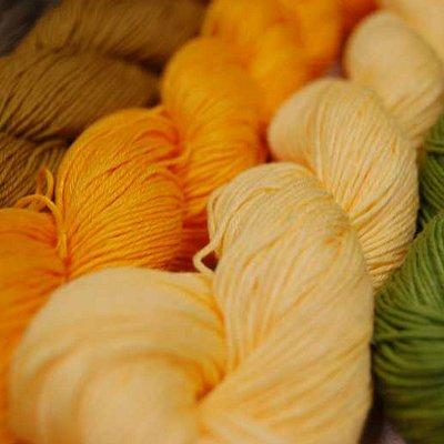 Beautiful Threads