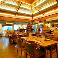 Thai Botanico Restaurant