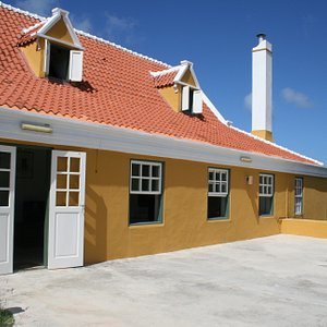 Landhuis Kanepa, the Tula Museum