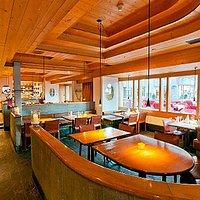 Hauser's Restaurant
