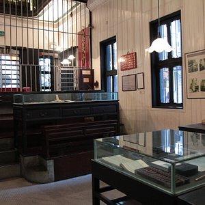 pawn-shop-museum.jpg?w=300&h=300&s=1