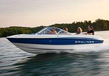 Boat Rental Vancouver