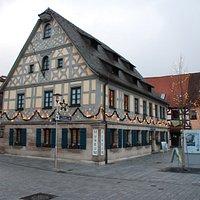 Städtisches Museum Zirndorf