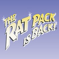 Rat Pack is Back