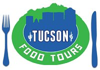 Come along with us for a taste of Tucson