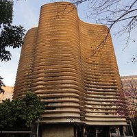 Ed. Niemeyer