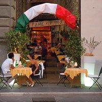 celebrazione 150 anni unità d'italia