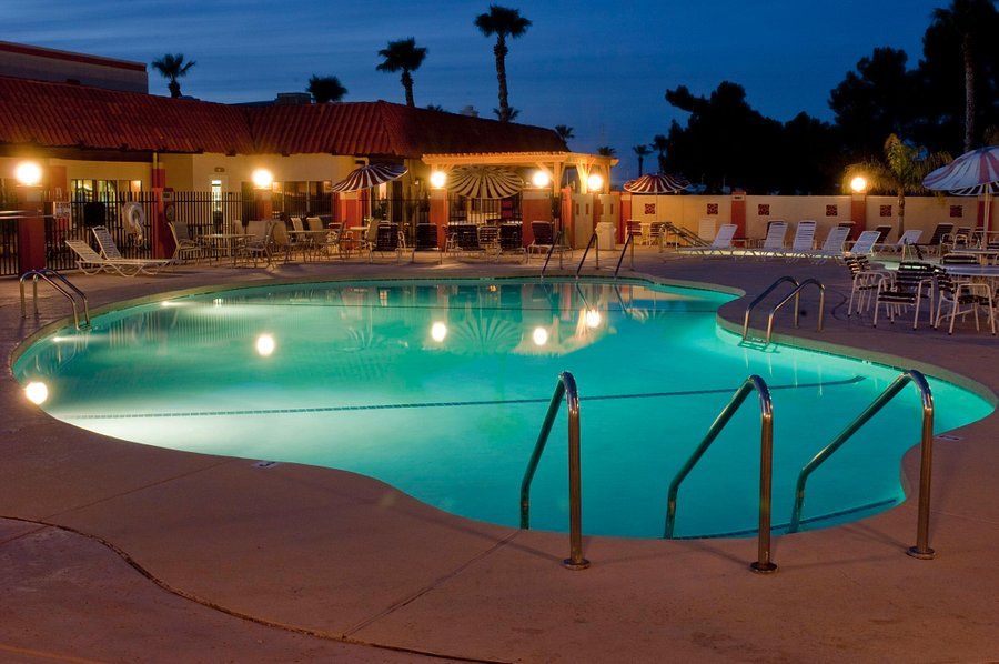 Westwind RV & Golf Resort - UPDATED 2021 Reviews & Photos