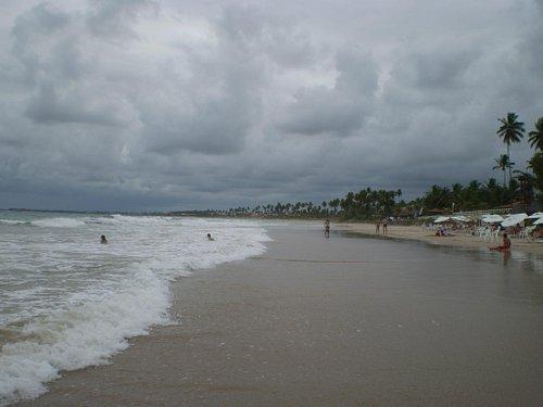 praia cupé 1