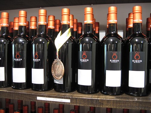 a selection of fine wines available for purchase