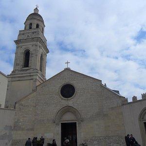 Chiesa Sant'Ambrogio