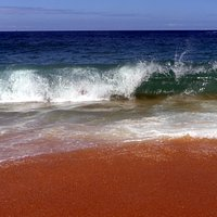 super olas