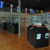 South Carolina Maritime Museum