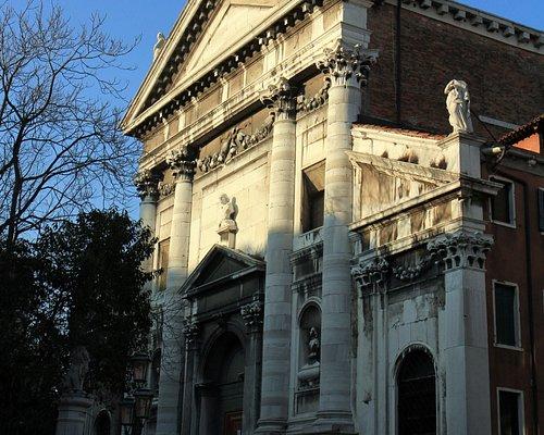 Campo Santo Stefano(3)