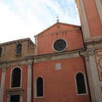 Chiesa Evangelica Alemanna(2)