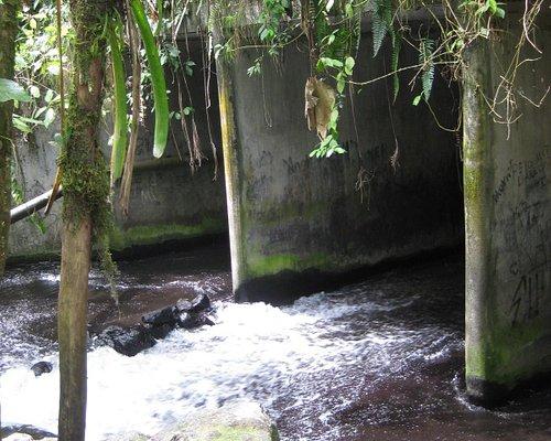free hot springs 3