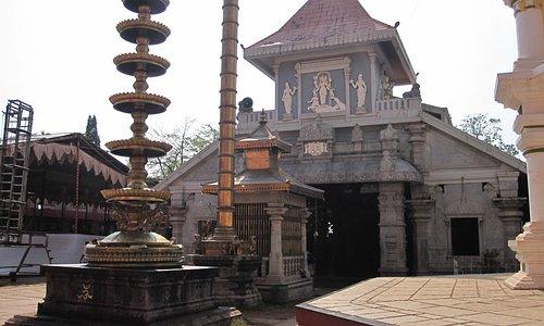 Shri Mahalsa