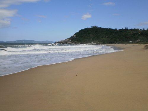 para pasar un lindo dia de playa