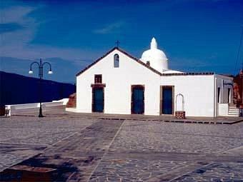 Chiesa Veccchia