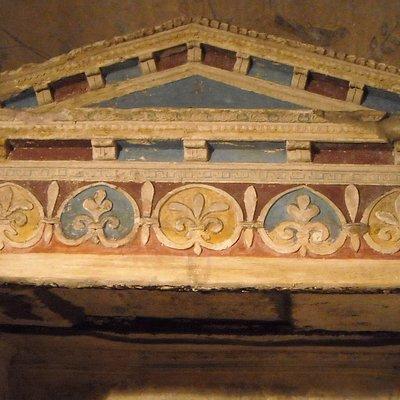 colombario 3
