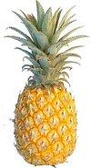 von Pineapples-a-Plenty