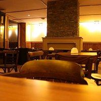 Cafe Tostado Punta Arenas
