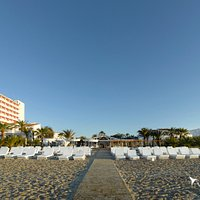 Ushuaïa Beach Club
