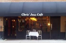 Philly's #1 Jazz Venue