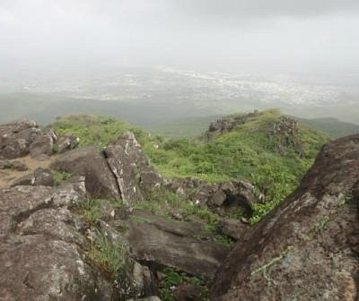 Datar Hills