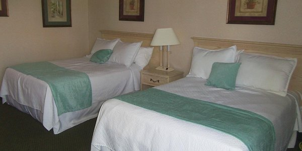 Point Pleasant Beach Bed And Breakfasts