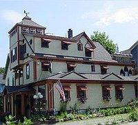 The Black Friar Inn&Pub