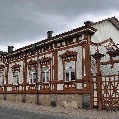 Marela Museum