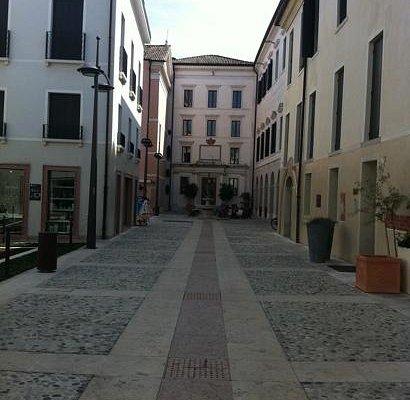 il quartiere latino