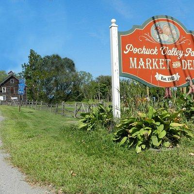 Pochuck Valley Farms | 962 route McAffee Glenwood Rd (517), Glenwood, NJ 07418